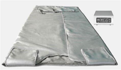 Billige Decken by G 252 Nstig Kaufen Rheuma Decken Bei Uns K 246 Nnen Sie Kaufen