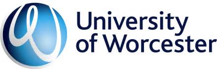 Univ Of At Of Worcester Launch New Higher Apprenticeship