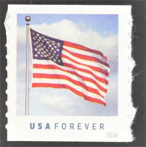 Brief Schweiz Amerika Dauer Vereinigte Staaten Amerika Usa Marktplatz Philatelie
