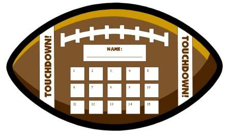 football line diagram football free engine image for
