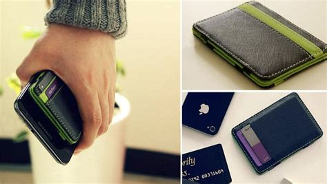 Dompet Sulap Magic Wallet Money Clip Limited 60 magic money clip wallet and card holder 10 instead of 25