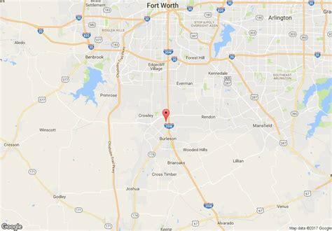 map of burleson texas mistletoe hill duplexes apartments burleson tx apartments
