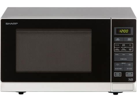 Microwave Sharp R 668r sharp r 372slm microwave review which