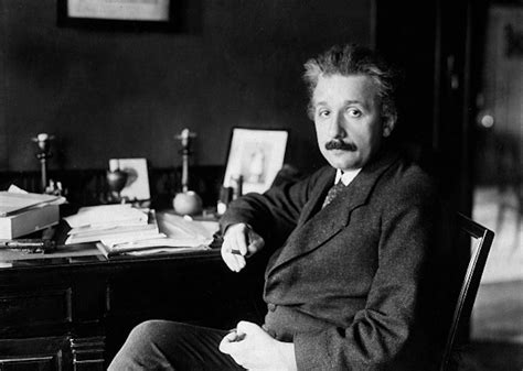 einstein biography nobel prize happy birthday einstein the incredible life of the world