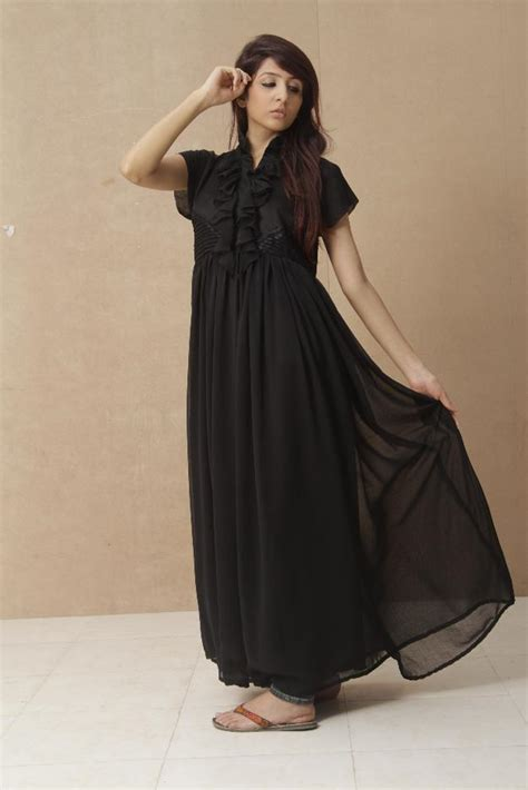 Stylish Collection Of Black Dresses Latest Fashion Today Design Your Own Semi Formal Dress
