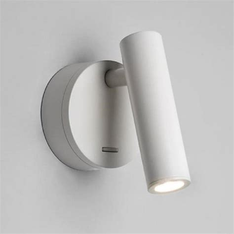 light led wall mounted reading light bedroom over lights wall mounted led book reading light for use over bed