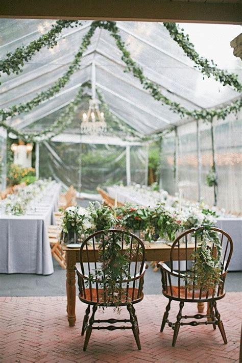 1000  ideas about Hunter Green Weddings on Pinterest