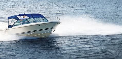 boating accident death boating accident death leads to an arrest