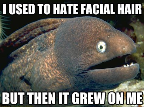 Eel Meme - bad joke eel meme 28 images the funniest memes ever this week bad joke eel fishing meme