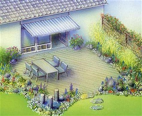 kamin für terrasse chestha idee kamin terrasse