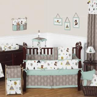 outdoor themed bedding 13 best images about abel on pinterest baby crib bedding