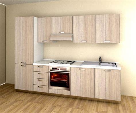 gm cucine cucina gm cucine kubika design laminato materico cucine