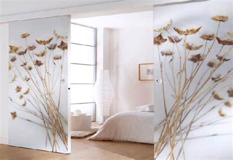 Muret Separation Interieur by Muret Separation Interieur Beautiful Amnagement Duune