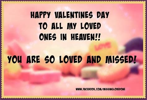 lessons from loved ones in heaven how to connect with your loved one on the other side to heal from loss books happy valentines day to my loved ones in heaven pictures