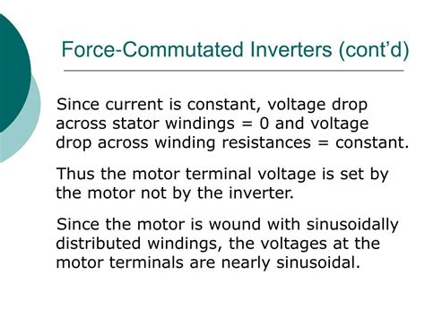 voltage across capacitor does not change instantaneously why voltage across capacitor cannot change instantaneously 28 images lesson 15 capacitors