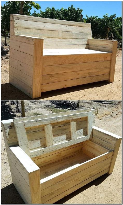 best 25 pallet seating ideas on pallet outdoor wood pallet and outdoor best 25 pallet outdoor ideas on pallet outdoor pallet seating and
