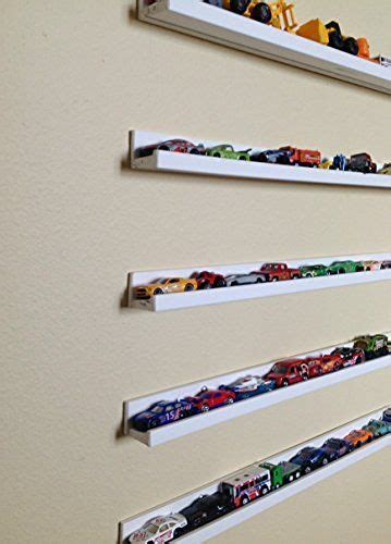 Matchbox Car Display Shelf by 1000 Ideas About Matchbox Car Storage On Car Storage Wheels Storage And