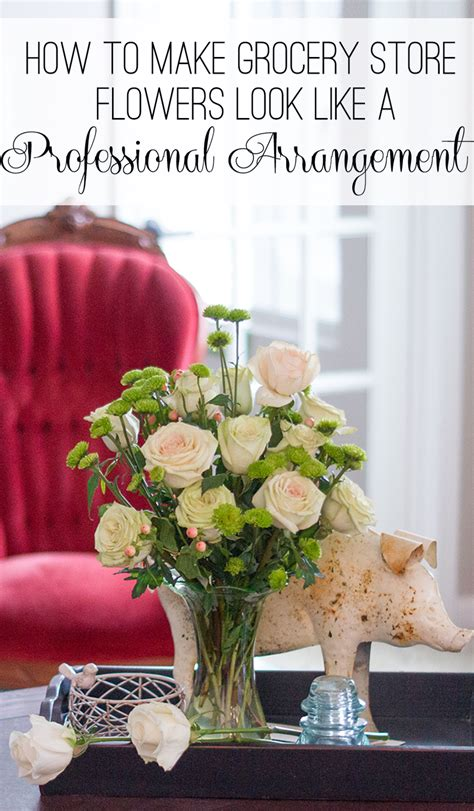 How To Keep Flowers In A Vase Alive by How To Arrange Flowers Like A Pro Paint Yourself A Smile