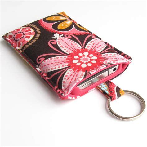 tutorial wallet iphone classy miss molassy iphone case tutorial