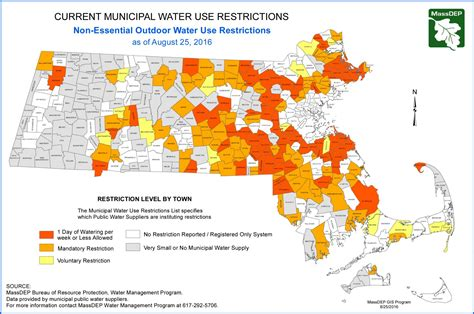 map of mass towns map amid bad drought these mass towns imposed