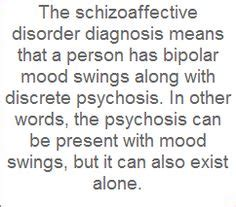 schizophrenia mood swings 1000 images about schizoaffective disorder and bipolar on