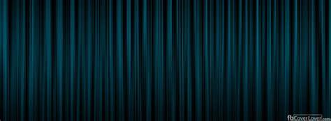 timeline background background teal lights cover fbcoverlover
