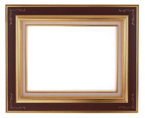 framing a picture free photo frames download frames photo frames picture