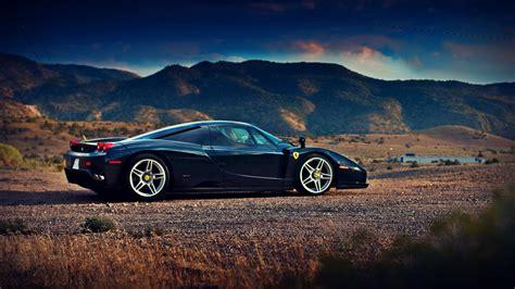 fastest car in the world 2050 100 fastest car in the world 2050 regera koenigsegg