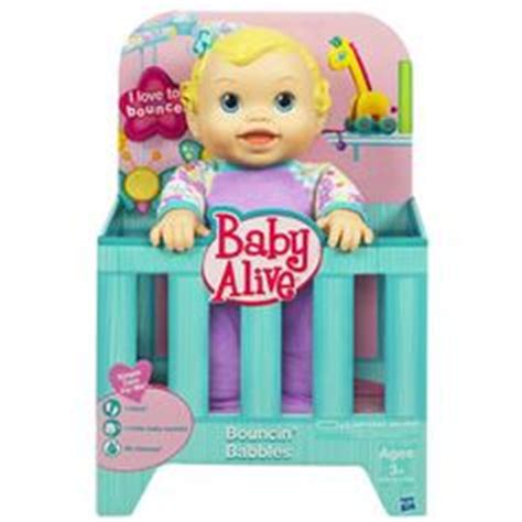 Baby Alive Crib 1000 Images About Babies Alive Dolls On Baby Alive Cribs And Dolls