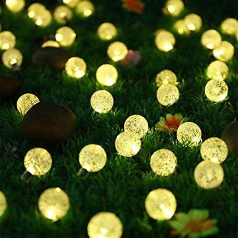 Weihnachtsdeko Garten Solar by Die Besten 25 Weihnachtsbeleuchtung Au 223 En Ideen Auf