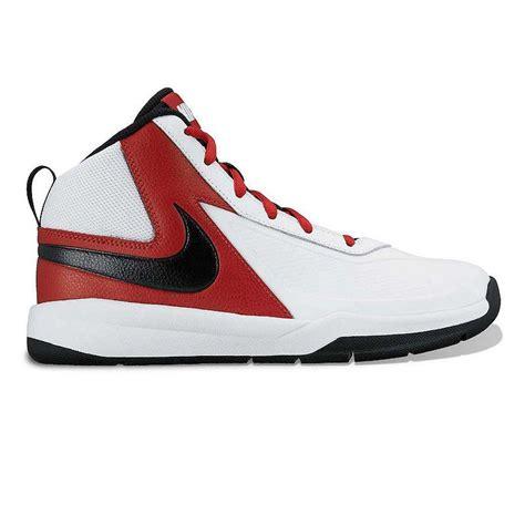 kohls boys basketball shoes kohls boys basketball shoes 28 images basketball shoes