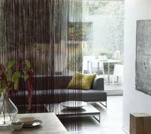 Unique Room Divider Ideas Best 30 Room Divider Ideas That Are Practical As Well As Look Great Room Decorating Ideas