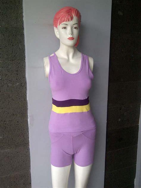 Baju Senam Yang Murah baju senam murah dan berkualitas bagus baju senam murah