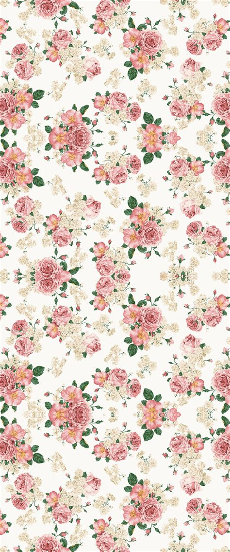 rose pattern background rose pattern wallpaper 2017 grasscloth wallpaper