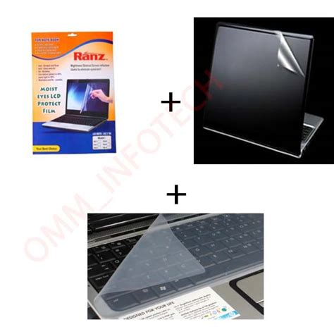 Screen Guard 10 6 Inch 3 in 1 15 6 inch screen guard best product available at