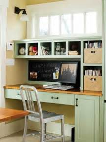 kitchen office organization ideas curbly roundup kitchen office spaces curbly