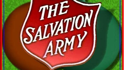 salvation army help with gifts salvation army help weyi
