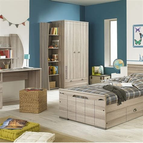 classy bedroom sets classy teenage girl bedroom sets cablecarchic interior