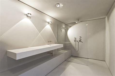 badezimmer container pr 228 sentations container farbrat modern badezimmer