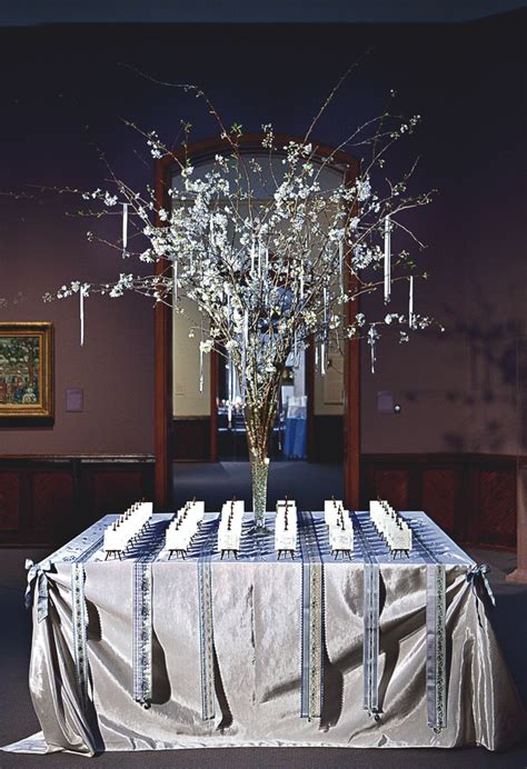 wedding place card table decorations place card table decorations lavishfantasyevents