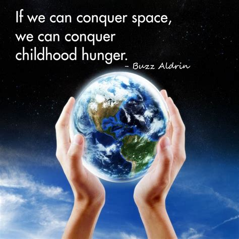hunger quotes childhood hunger quotes quotesgram