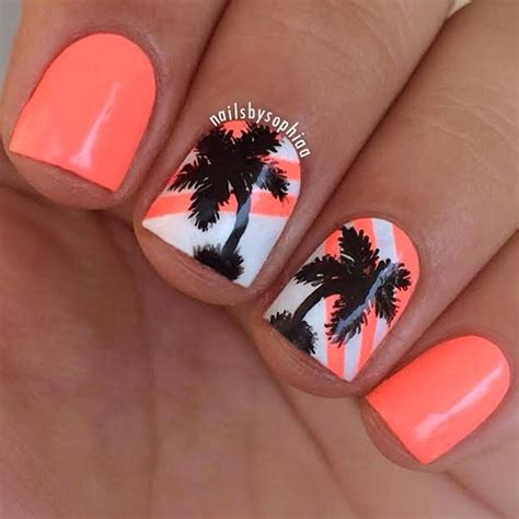 Amazing Nail Designs by 58 Amazing Nail Designs For Nails Pictures