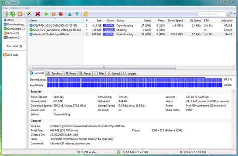 download torrents download torrent torrent tracker telecharger malekal com 187 utorrent