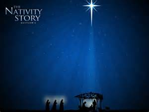 Free Nativity Powerpoint Templates by Related Keywords Suggestions For Nativity Powerpoint