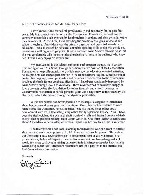 teacher reference letter cover letter template design