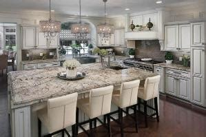 granite s great guarantee photos of extraordinary kitchen island with granite countertop