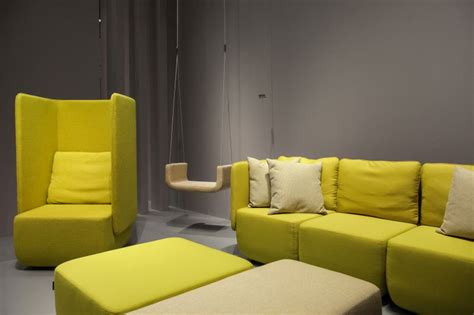 chartreuse sofa decorating with chartreuse color how to get the vibe going
