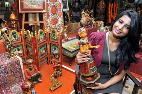 Cottage Industries Bangalore handicrafts month at central cottage emporium enarada