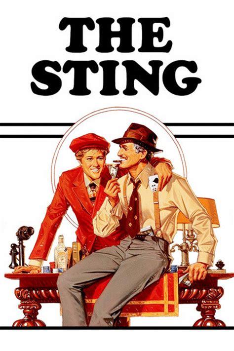 filme stream seiten the sting the sting movie review film summary 1973 roger ebert