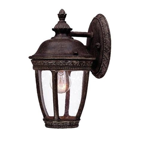 fleur de lis lighting 15 best ideas of fleur de lis lights fixtures